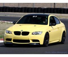 BMW Xtrail